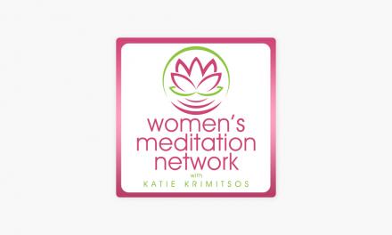 Bonus Meditation Episode
